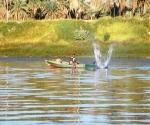 nile-fishermen