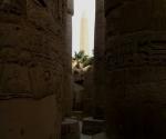 temples-of-karnak-1
